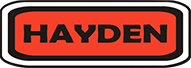 Hayden Paving Inc